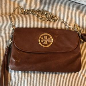 Handbags - Cute purse with removable chain